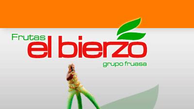 ELBIERZO_FRUTAS