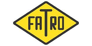 Logo-FATRO