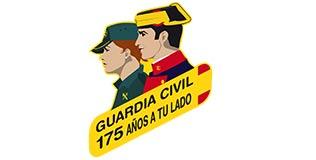 Logo175_color