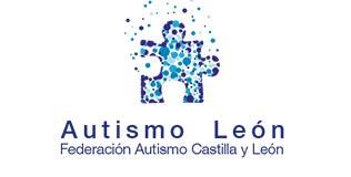 autismo_leon-2