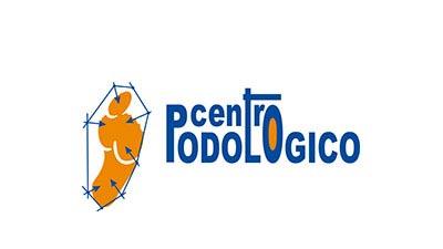 centro_podologico