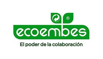 ecoembes